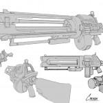 weaponChainSideOrtho234